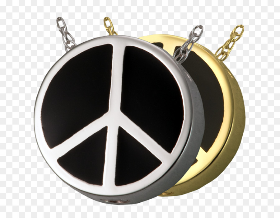 Peace Symbol Woodstock 40 Years On Back To Yasgurs Farm Love