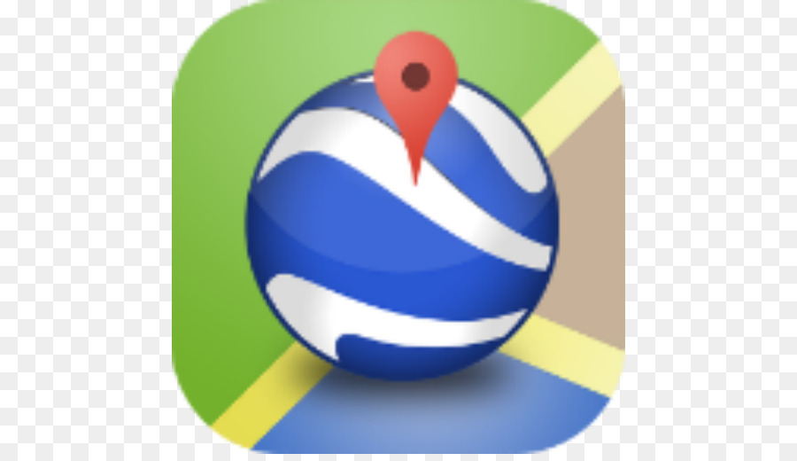globe png download - 512*512 - Free Transparent Globe png ... on googl map, google world map, find address by location on map, google heat map,