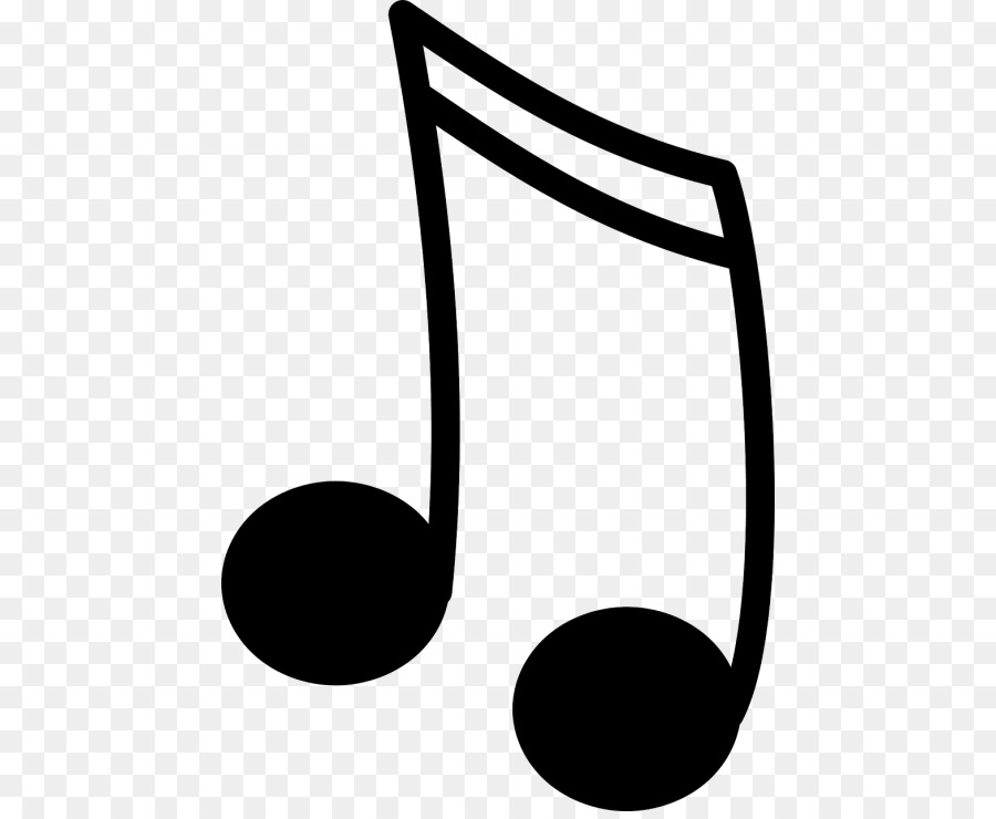 musical note musical theatre clip art musical note png download rh kisspng com clip art music notes free clipart musical notes