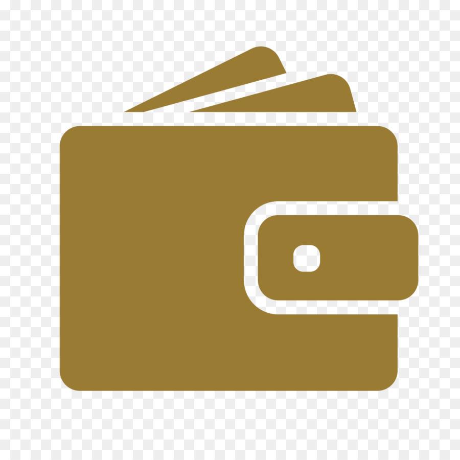 Скачать кошелек для криптовалют бинарные опционы олимпия трейд