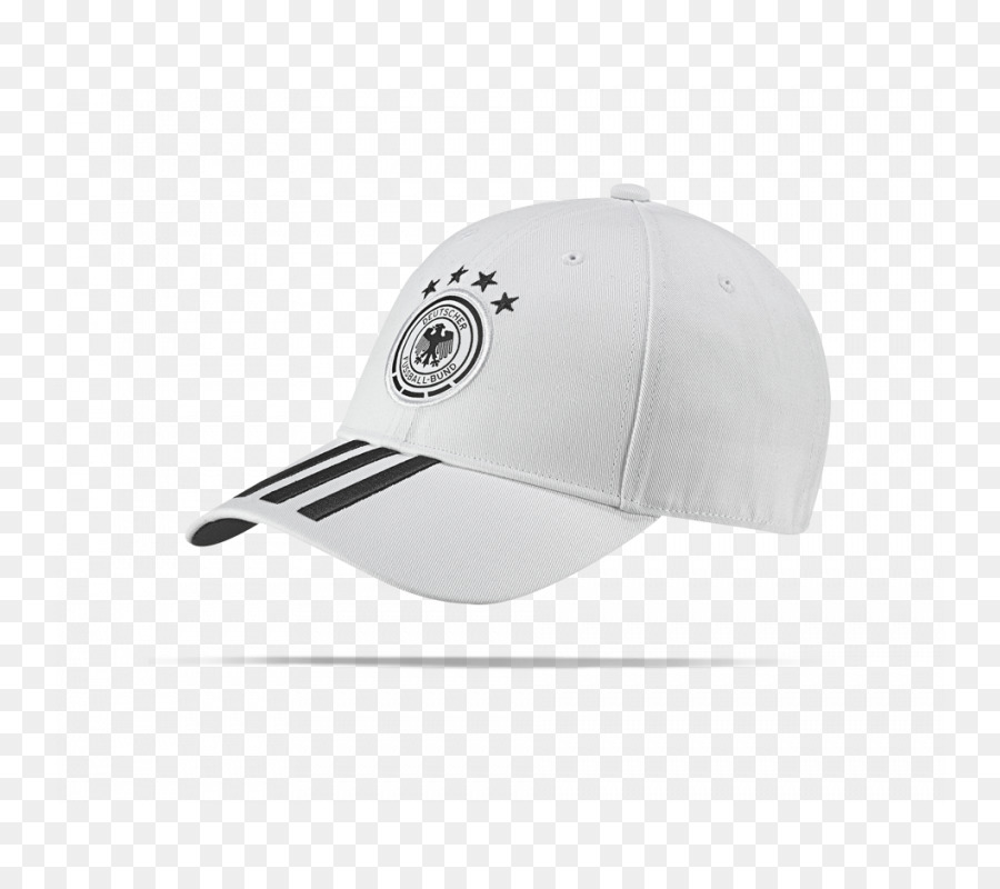 e20f5237727 Germany Adidas Originals T-shirt Cap - adidas png download - 800 800 - Free  Transparent Germany png Download.