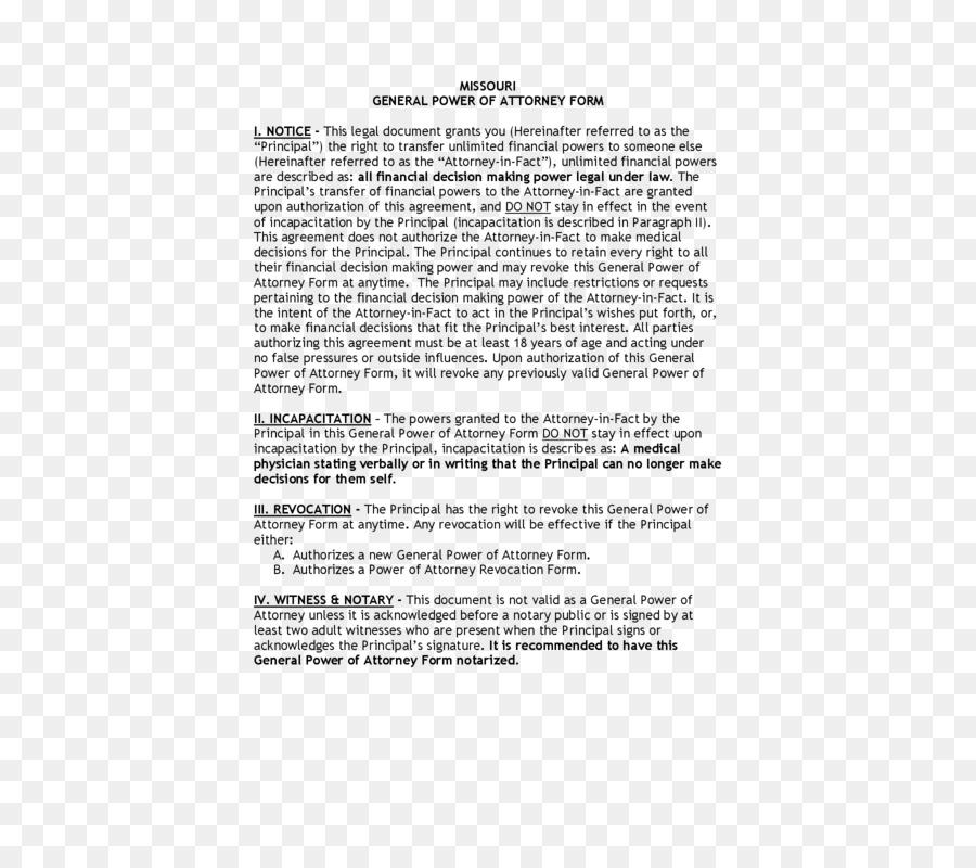 power of attorney form wv  West Virginia Power of attorney Form Revocation - power of ...