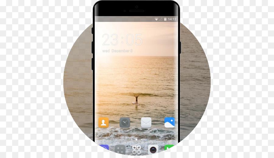 Android Mobile Phones Desktop Wallpaper Jio Natural Landscape Png