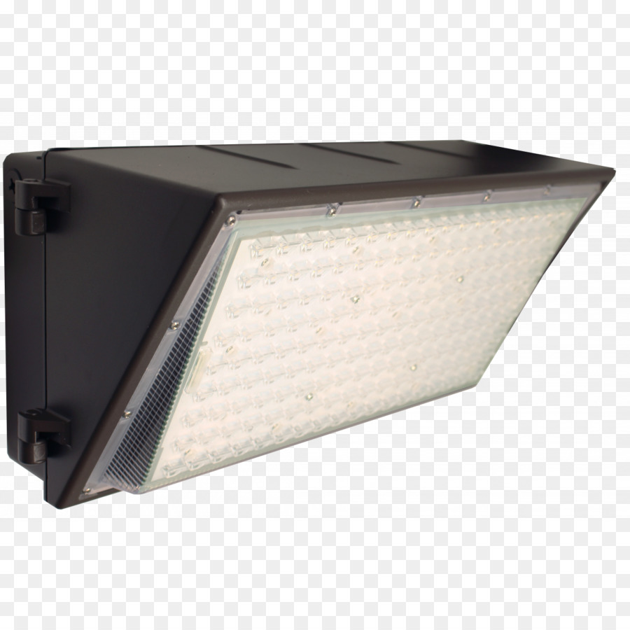 Light Emitting Diode Lighting Wiring Diagram Electricity