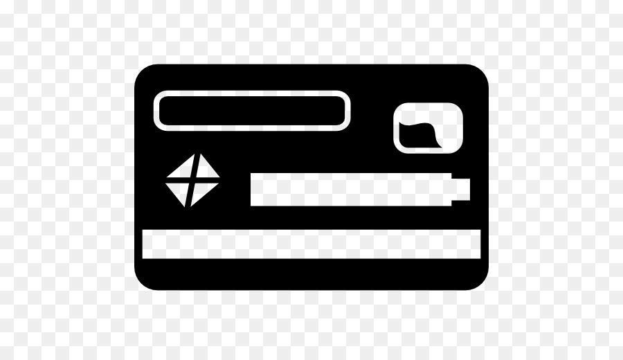 Bank Debit Card Credit Card Demand Deposit Credit Card Icon Png