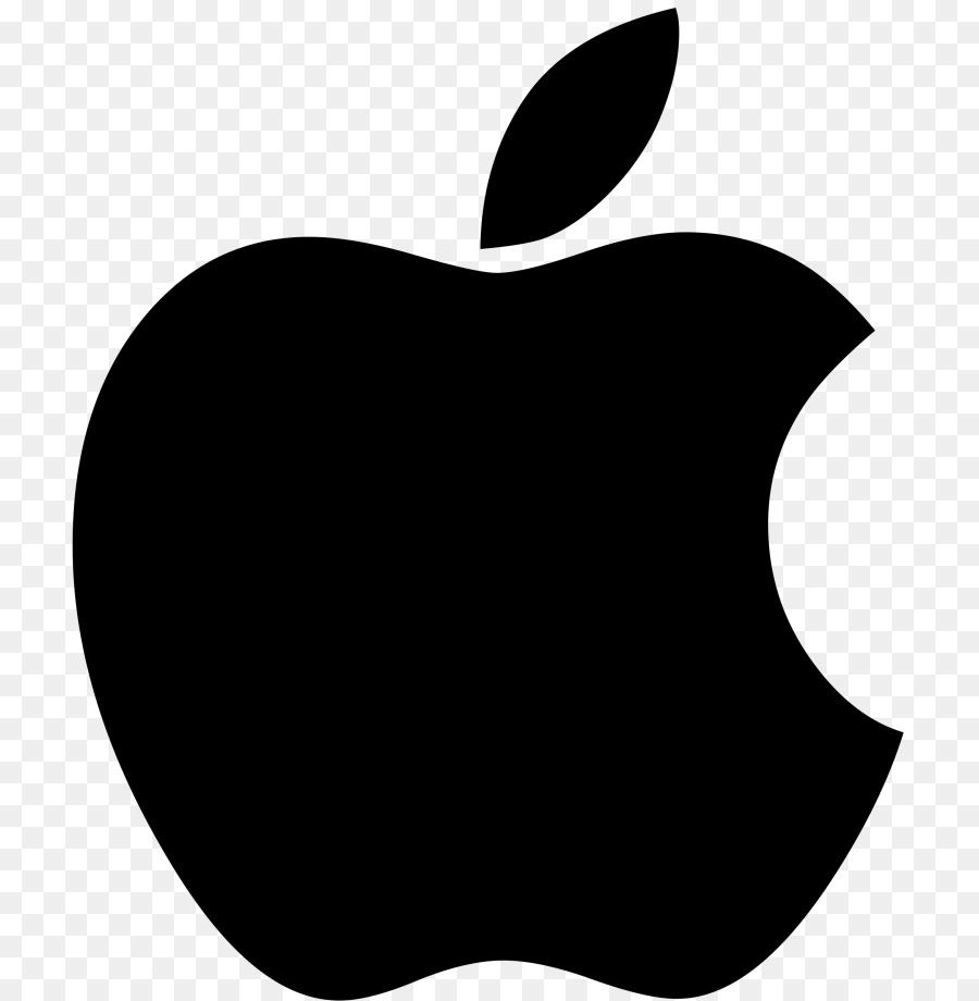 Apple Logo Computer Icons Symbol Apple Png 768920