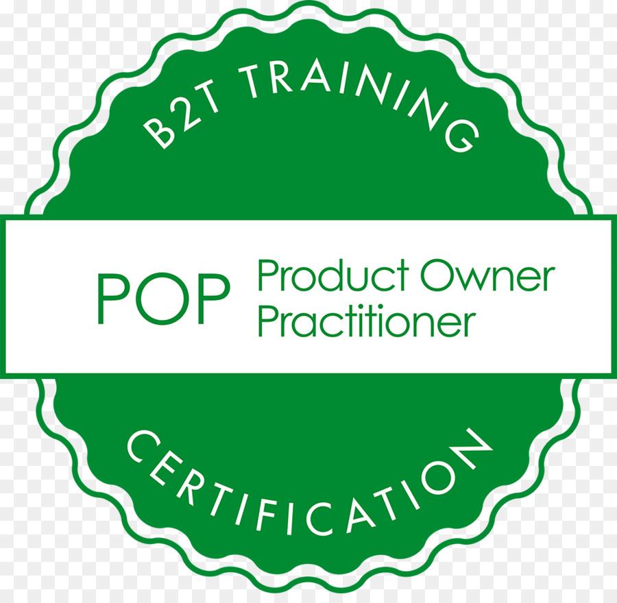 Certified Business Analysis Professional Certification International
