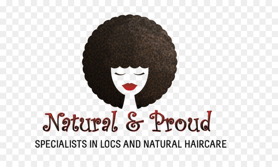 Logo business cards beauty parlour hairdresser afro textured hair logo business cards beauty parlour hairdresser afro textured hair hair business card colourmoves
