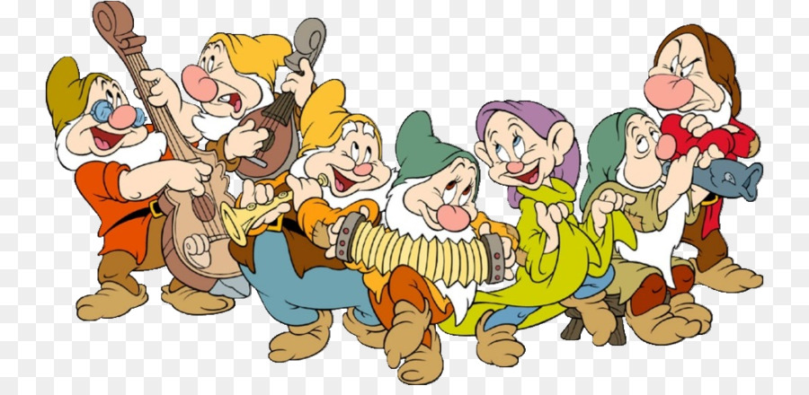 snow white and the seven dwarfs movie free download in tamil