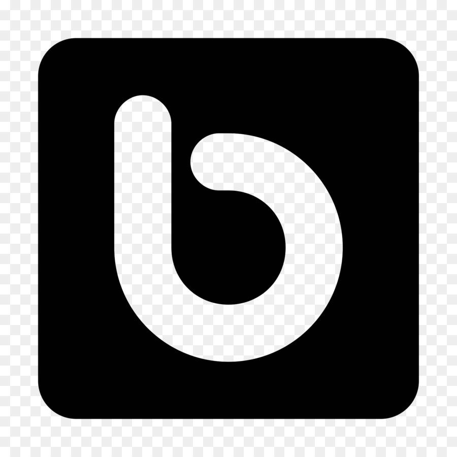 computer icons bebo logo social network icon png download 1600