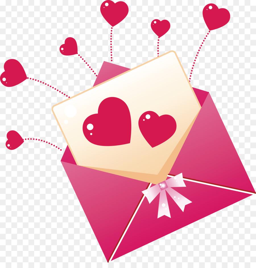 Love Letter Marathi Essay Cover Letter Valentines Day Element Png