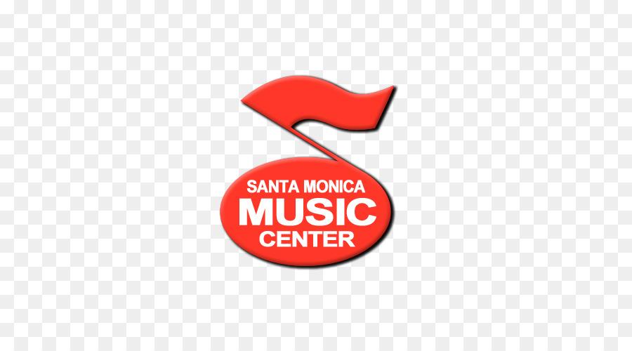 Logo business cards visiting card printing santa monica png logo business cards visiting card printing santa monica colourmoves