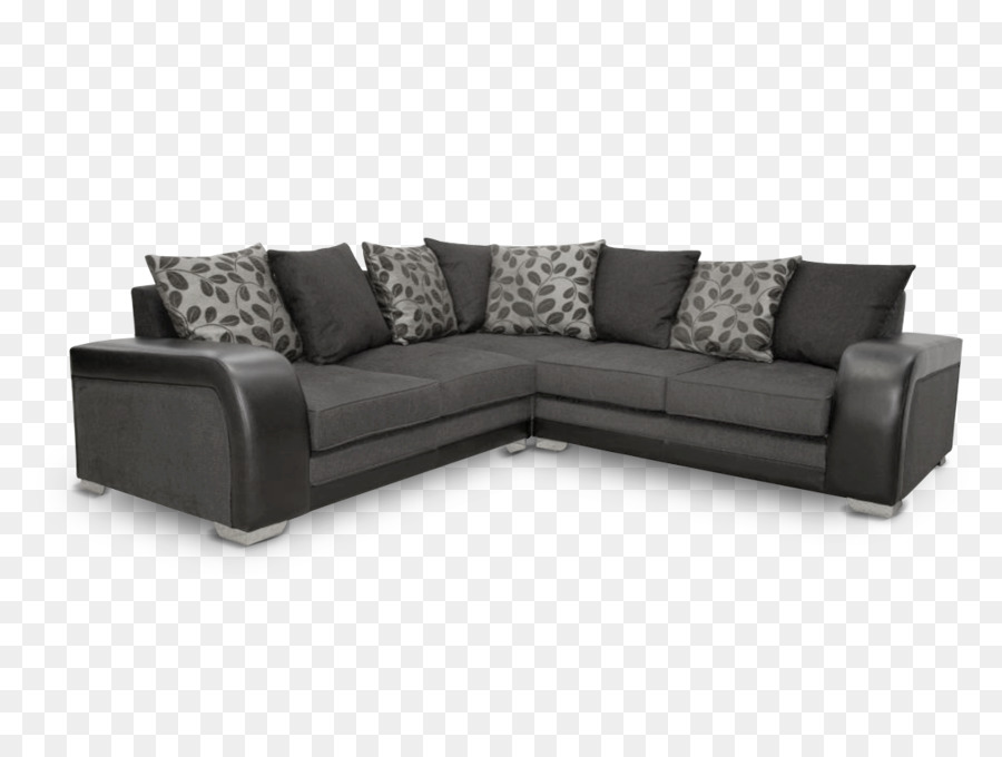 Sofa Bed Couch Textile Living Room Corner Sofa Png Download 1141