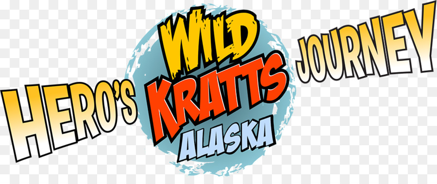Logo Brand Pillow Font - Wild kratts Formatos De Archivo De Imagen ...