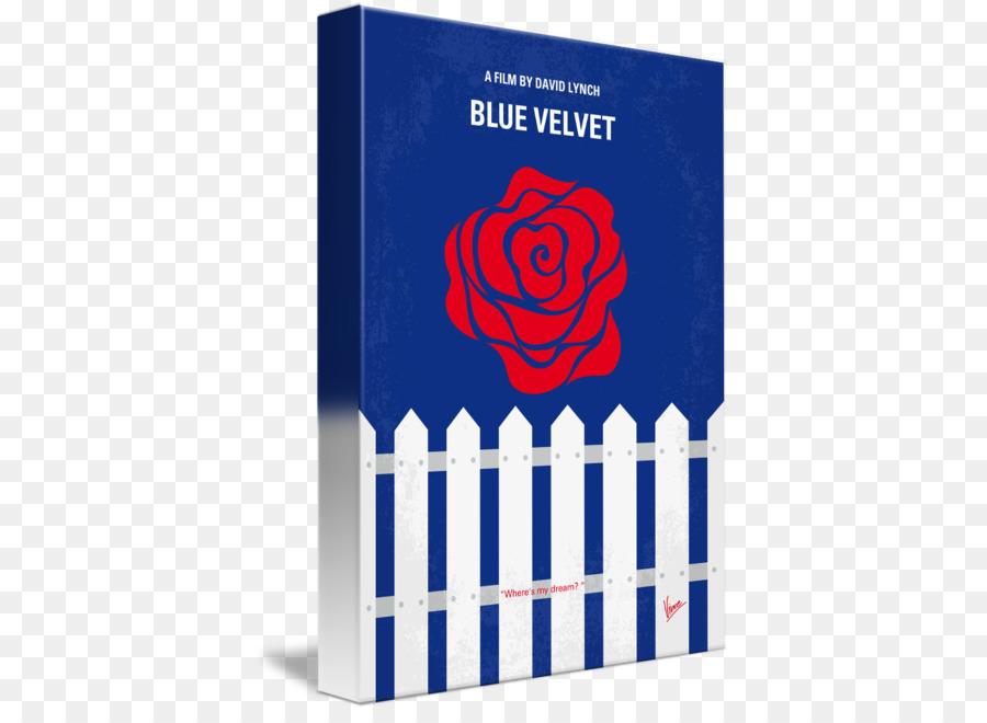 work of art printing acrylic paint fine art blue velvet png