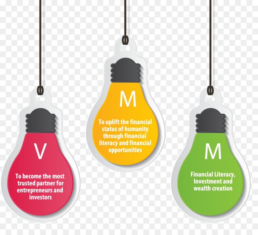 ppt information light creativity ppt png download 1108 987