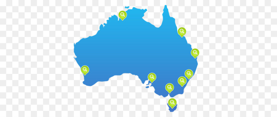 Australia world map vector map australian map png download 1030 australia world map vector map australian map gumiabroncs Images