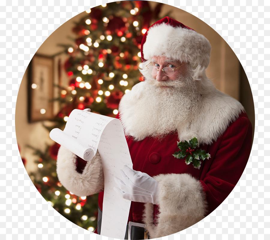 Santa Claus Christmas Rudolph The Lump of Coal Gift - santa claus ...