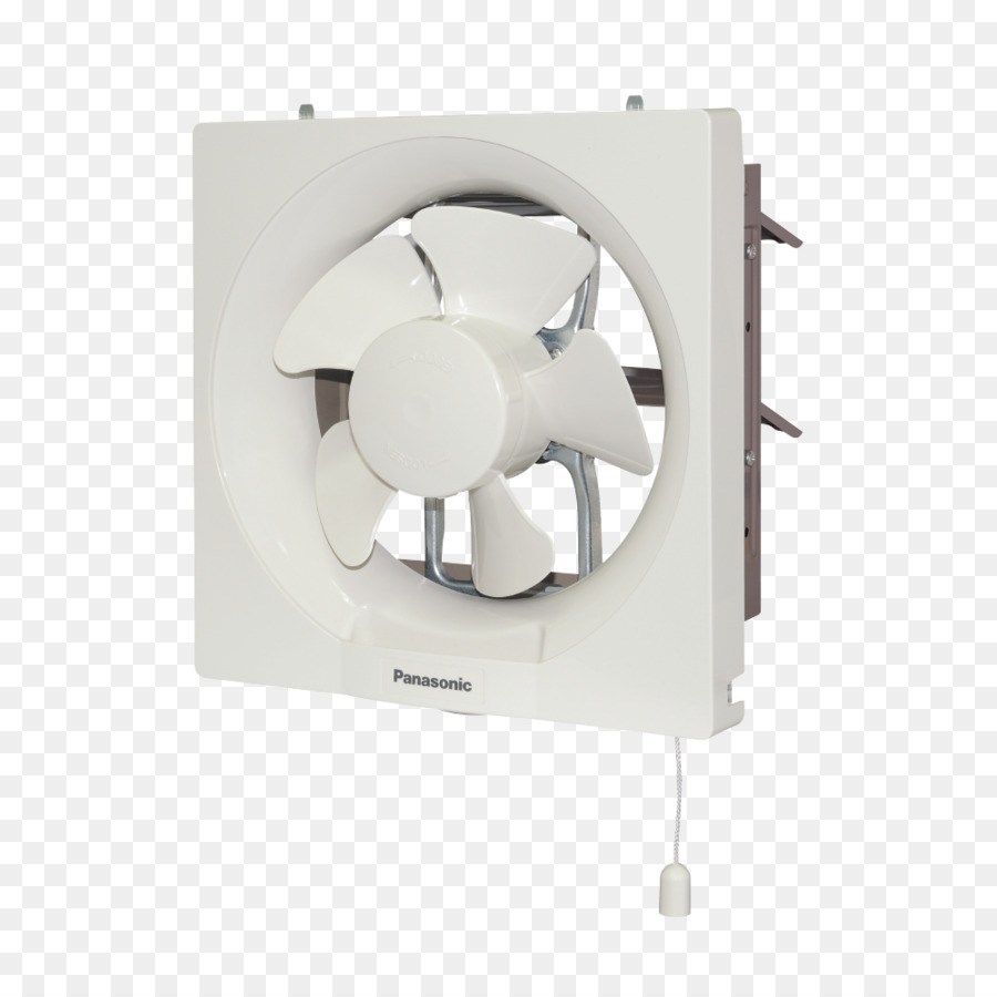 Kdk whole house fan ceiling fans ventilation fan png download kdk whole house fan ceiling fans ventilation fan aloadofball Choice Image
