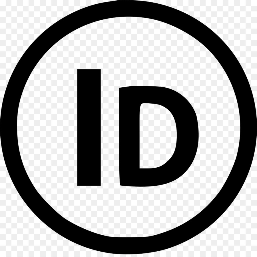 Computer Icons Copyright Symbol Download Button Png 980