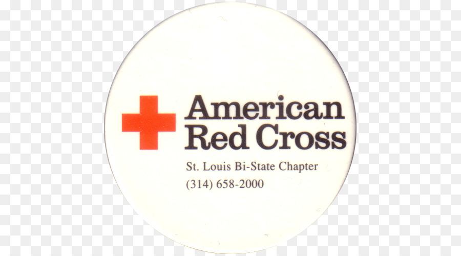 a report on the non profit charity organisation red cross in australia Charitywatch, founded 25 years ago as the american institute of philanthropy (aip), is america's most independent, assertive charity watchdog charitywatch does not merely repeat what a charity reports using simplistic or automated formulas.
