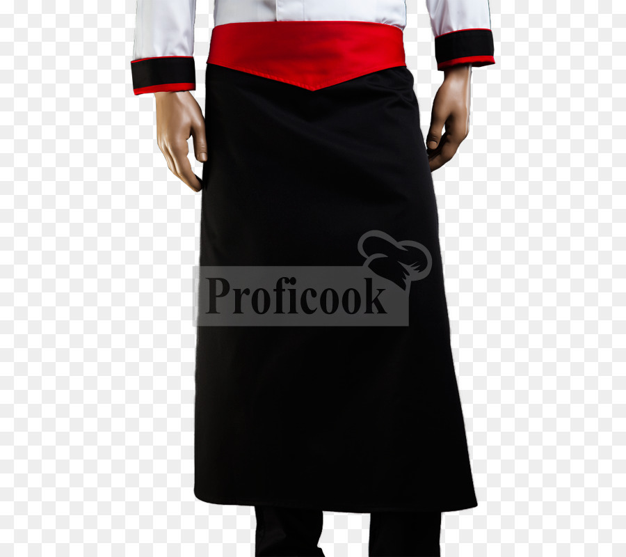 Schürze Formale Abnutzung, Kochen, Berufsbekleidung Küche   Küchen Schürze