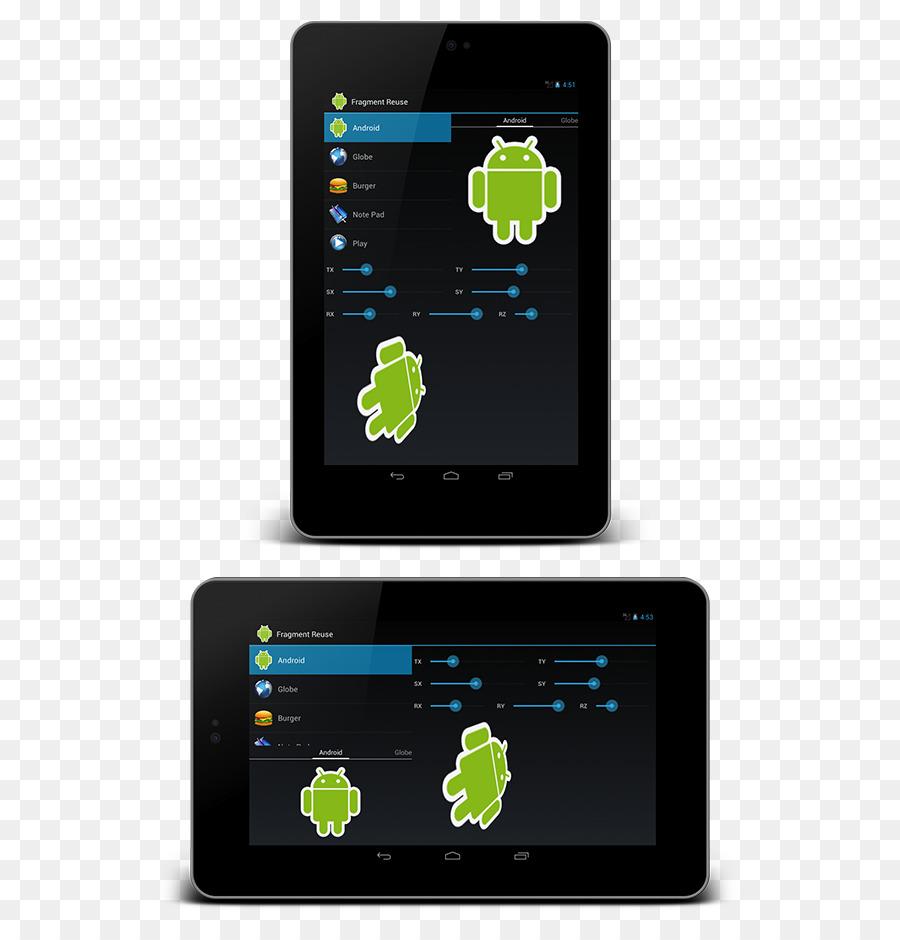 Android honeycomb motorola xoom google logo android png download.