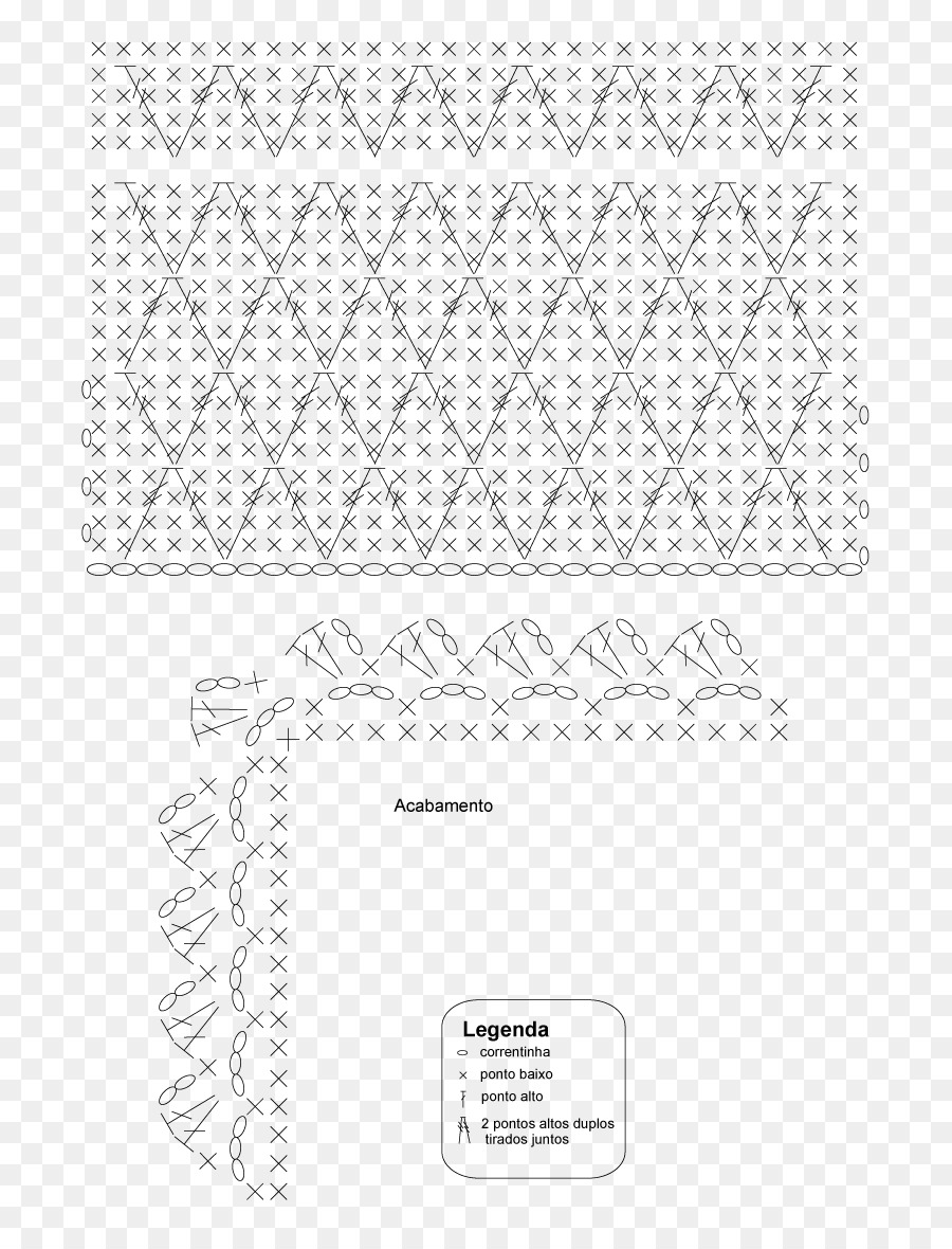 Phone Carpet Crochet Paper Pretty Girls - phone Formatos De Archivo ...