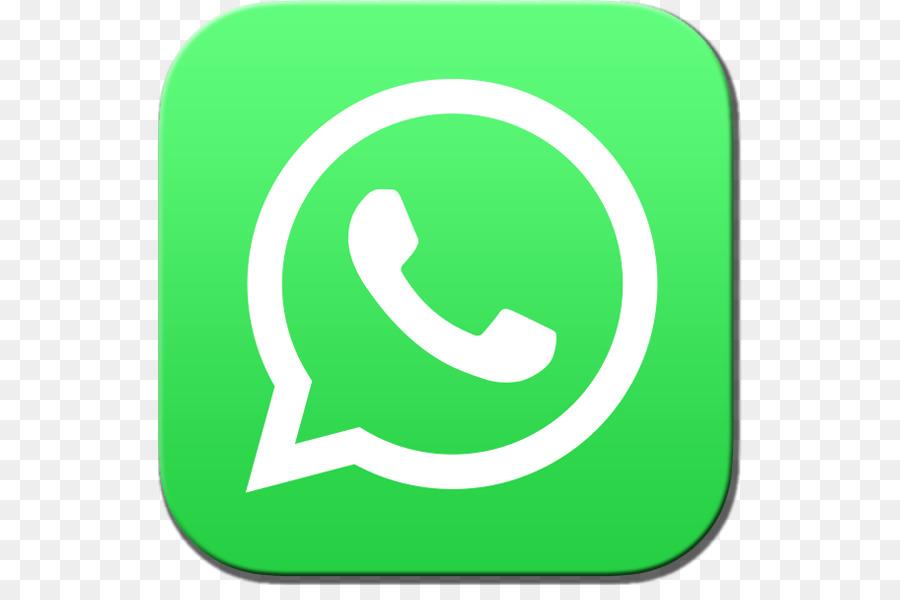 Computer Icons Whatsapp Symbol Emoji Facebook Messenger Whatsapp