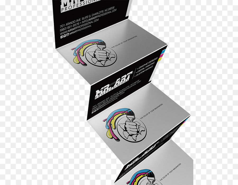 Paper Graphic design Logo Printing - Business Card Templates png ...