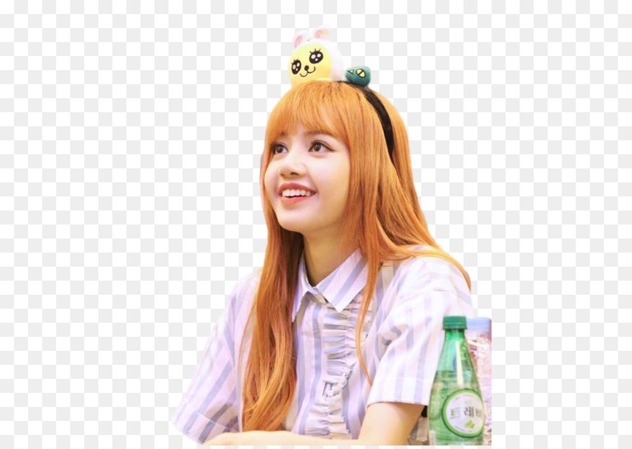 download blackpink ddu du