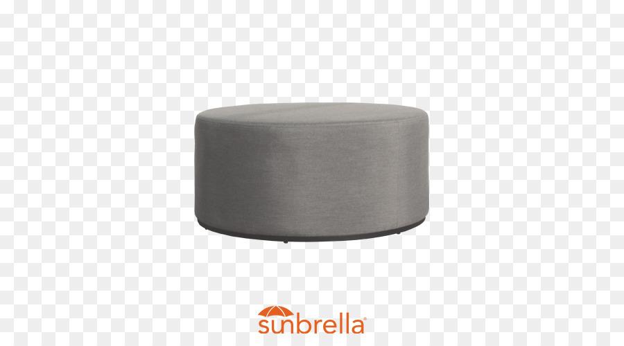 Hamaca de diseño Industrial de muebles de Jardín de Lona - diseño ...