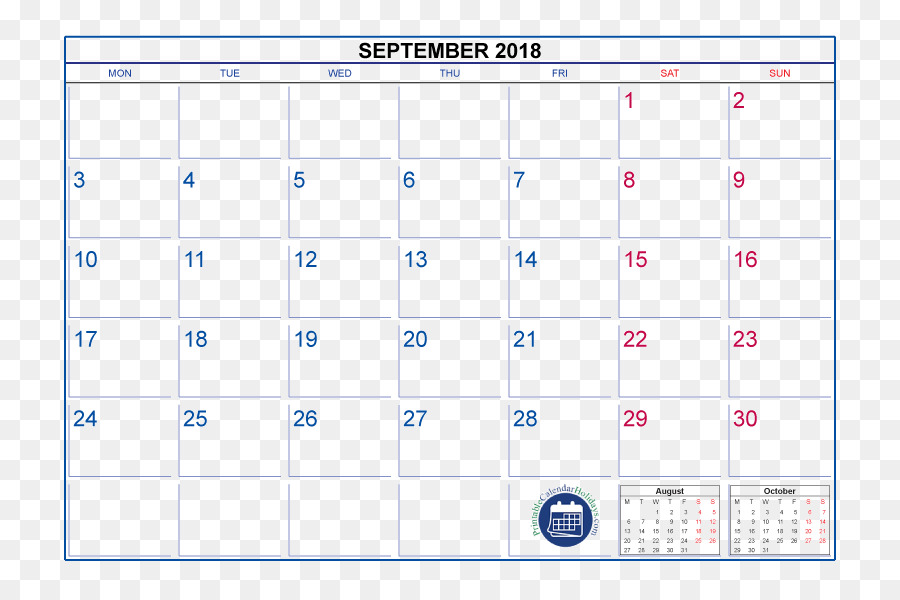 Calendar 0 Iso Week Date May Month Calendar Template 2019 Png