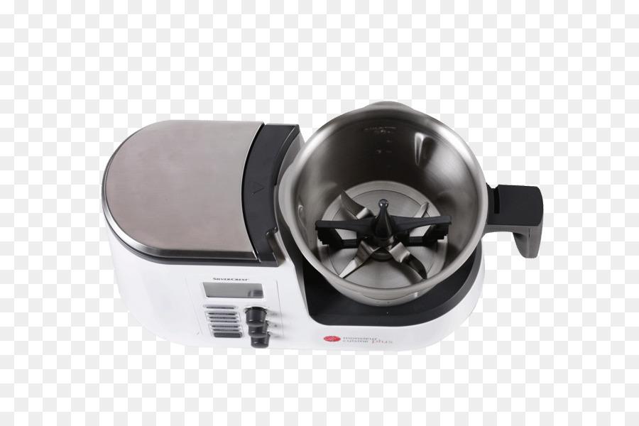 Food processor Robot da Cucina Bimby Cucina - robot scaricare png ...