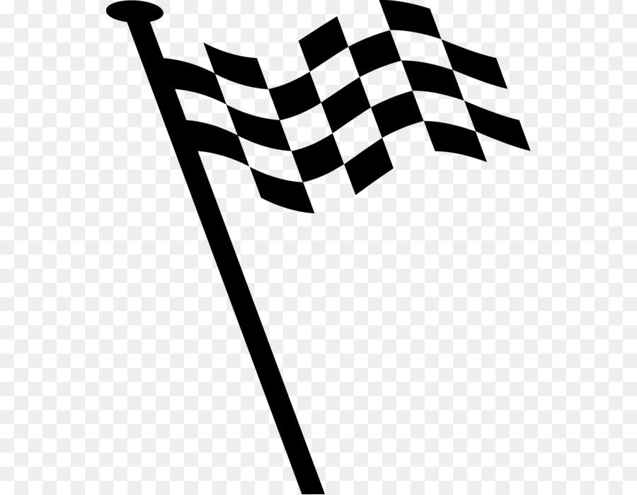Formula 1 Racing flags Auto racing Race track - formula 1 png ...