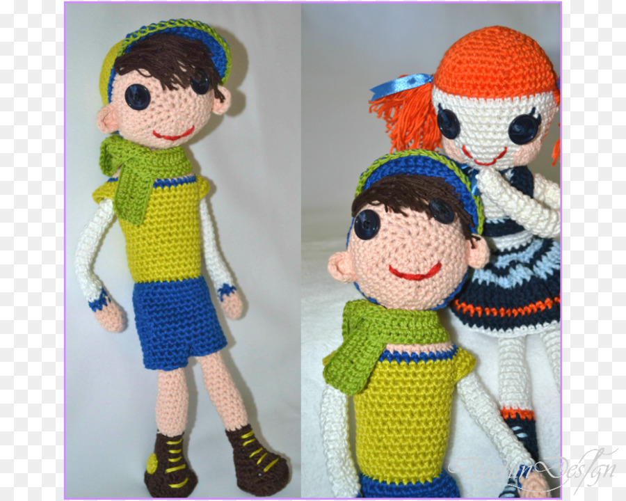 Doll Crochet Stuffed Animals Cuddly Toys Google Play Pattern