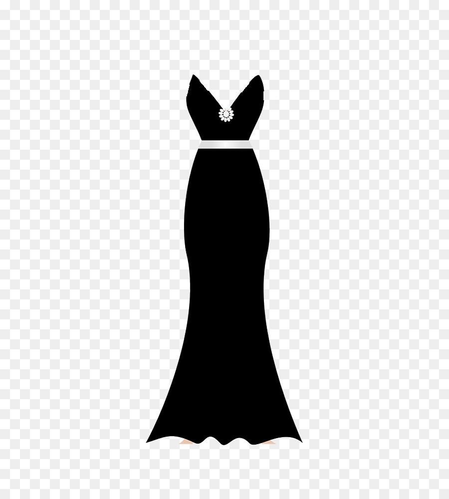 Marikina Wedding dress Gown For Rent - dress 600*1000 transprent Png ...