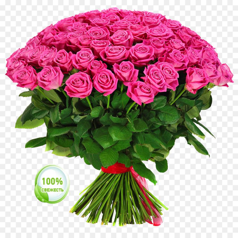 Pink floyd garden roses flower bouquet pink floyd garden roses flower bouquet tsvetkov tula small roses mightylinksfo