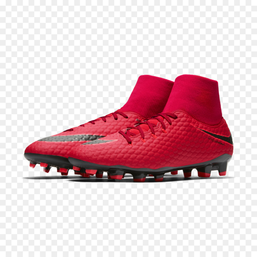 boot Jr Hypervenom Nike Hypervenom Kids Max Nike Air Nike Football tSqzRCaw