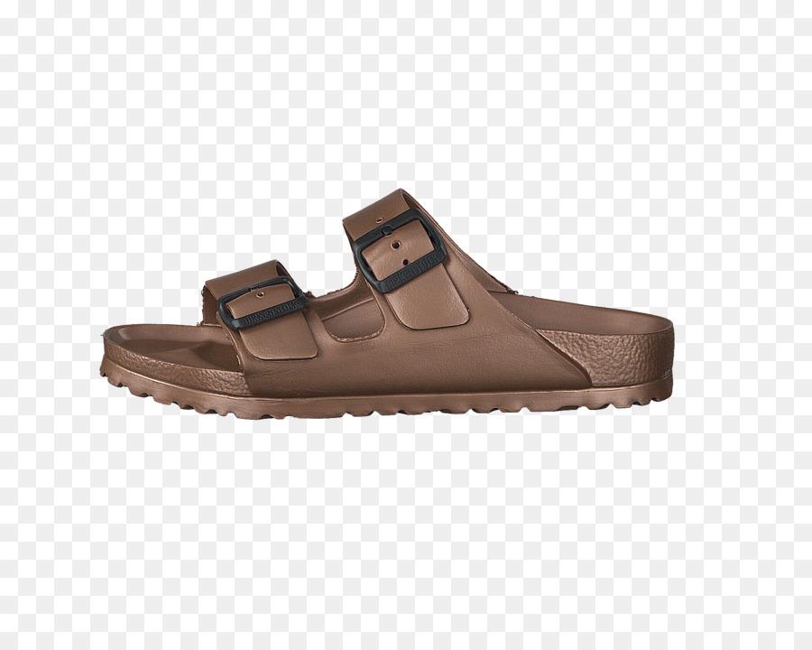 5783bc7730c Slipper Sandal Shoe Birkenstock Amazon.com - metallic copper png download -  705 705 - Free Transparent Slipper png Download.