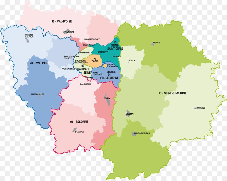 Saint Denis France Map.Seine Saint Denis Meudon Arrondissement Of Paris Regions Of France