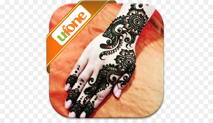 Desain Mehndi Henna Sudoku Permainan Offline Gratis Download