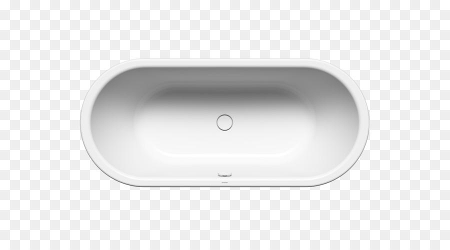 Hot Tub Bathtub Bathroom Jacuzzi Hydro Systems Company Top View Bath
