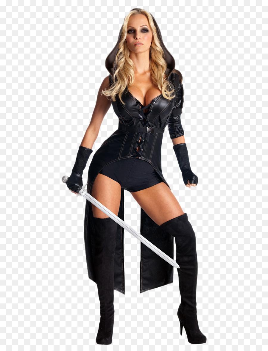 abbie cornish sucker punch costume party halloween costume - jacket