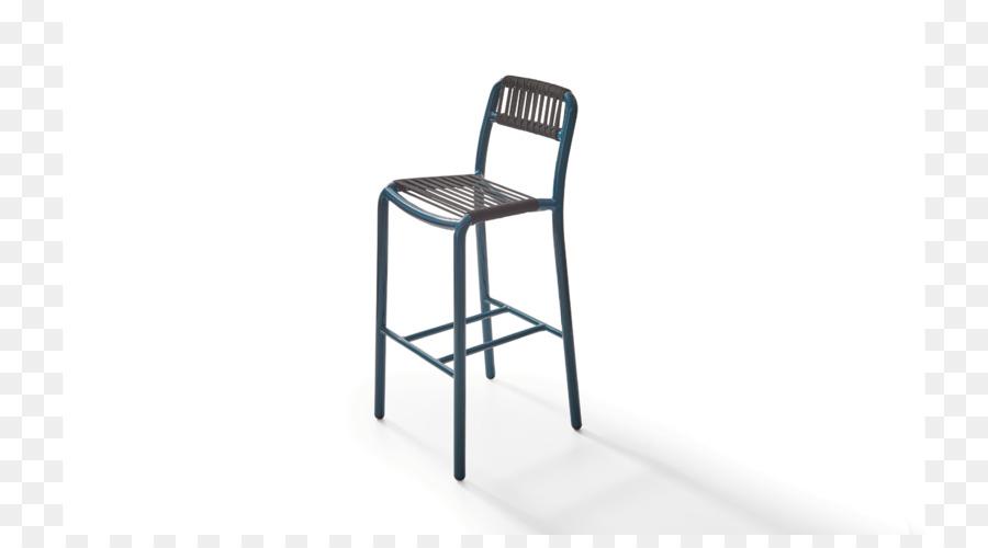 Taburete de la barra de la Silla de los Muebles Chaise longue ...