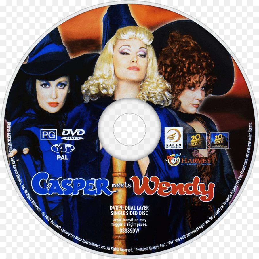 WENDY CASPER TÉLÉCHARGER FILM ET