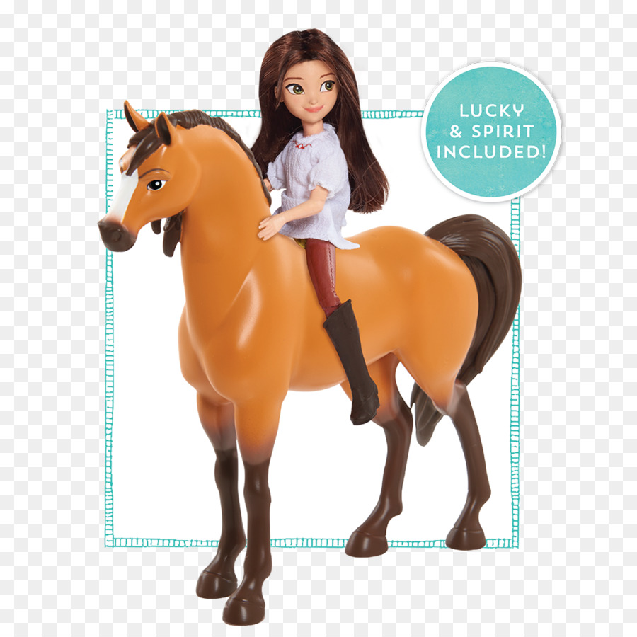 Amazoncom Puppen Toys R Us Breyer Animal Creations Puppe Png