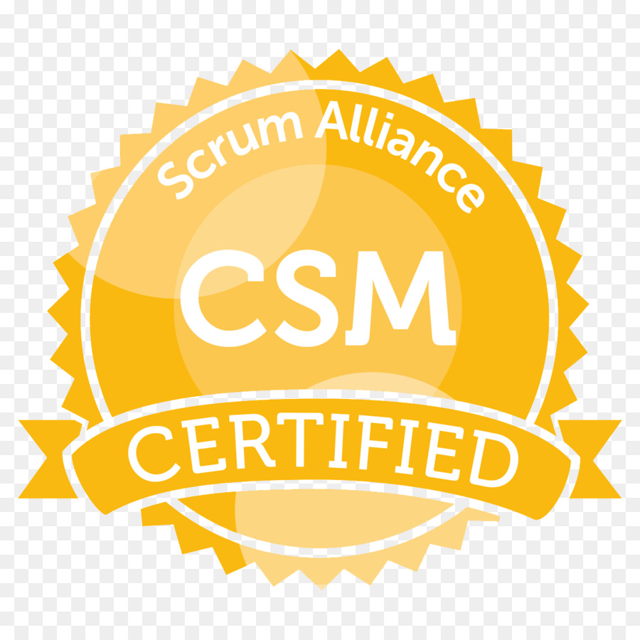 Scrum Agile Software Development Kanban Training Certification
