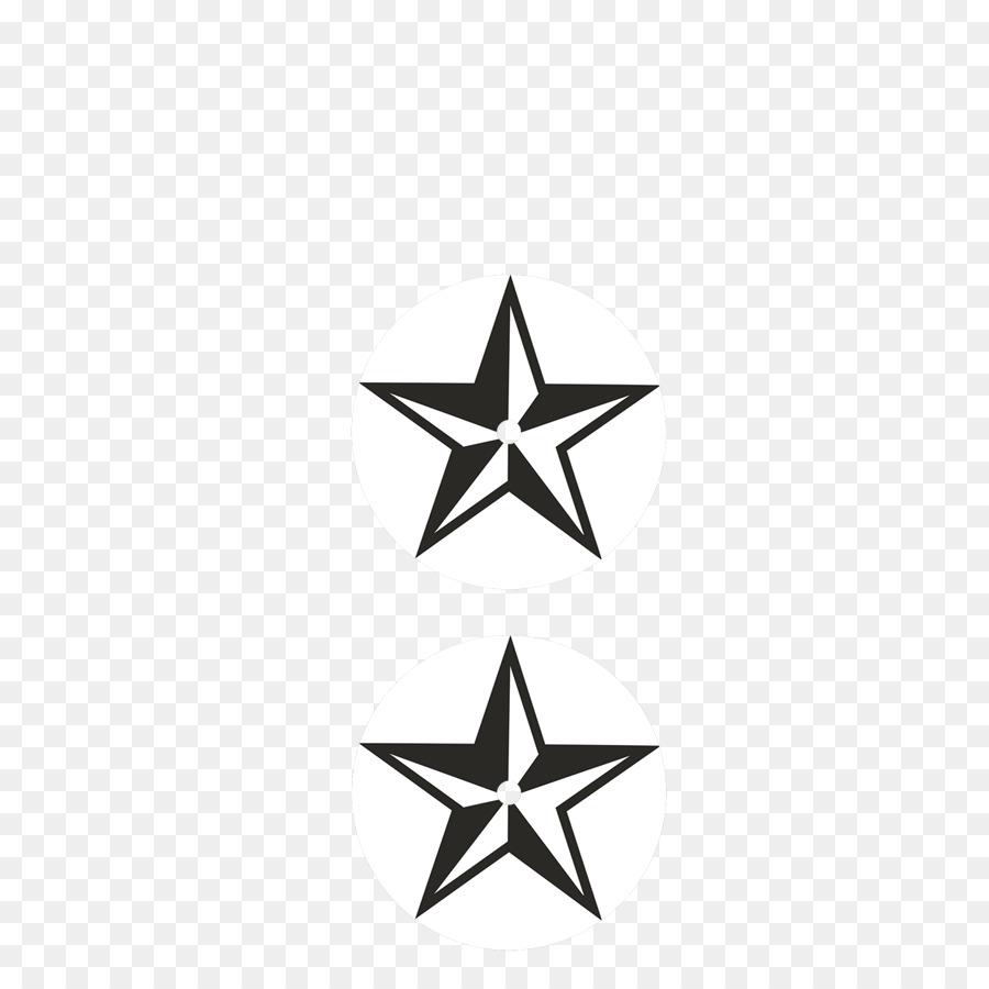 Tattoo Removal Nautical Star Polynesia Tattoo Ink Nautical Label