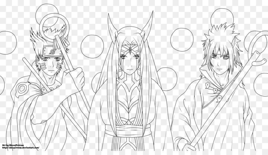 Sakura Haruno Sasuke Uchiha Dolor Ahora A Esperar Para El Akatsuki ...